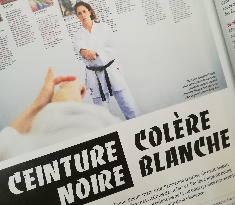 https://www.causette.fr/le-mag/lire-article/article-2192/ceinture-noire-cola-re-blanche.html#